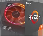 processor_ryzen_amd